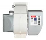 Газовые EK EVO / N G-E, 340-16000 kW