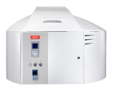 Жидкотопливные EK EVO / N L-E, 360-16000 kW