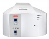 EK EVO-NEXTRON 7, 580-5400 kW