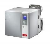 VL3, 130 - 360 kW
