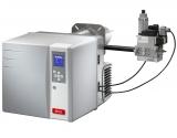 VG3, 50-360 kW
