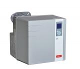 VL4, 180 - 610 kW