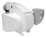 EK EVO-NEXTRON 8, 620-8150 kW