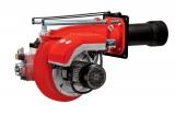 Серия P, 135 - 17 442 kW