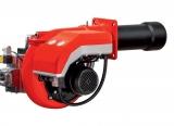 Серия XP, 107 - 630 kW