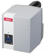 VL1, 18 - 95 kW