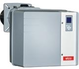VL6, 320 - 2080 kW