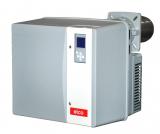 VGL5, 200 - 1000 kW