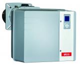 VGL6, 300 - 2050 kW