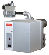 VGL2, 35 - 190 kW