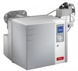 VGL4, 460-4.610 kW