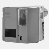 VGL05, 200 - 1000 kW