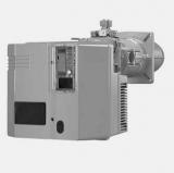 VGL06, 300 - 2050 kW