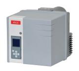 VL2, 60 - 210 kW