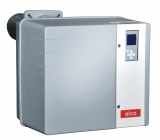 VL5, 260 - 1186 kW