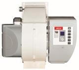 EK EVO-NEXTRON 6, 250-2970 kW