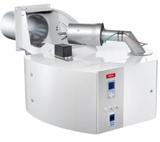 EK EVO-NEXTRON 7, 490-4750 kW