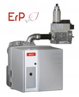 VG2 E, 40-205 kW