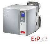 VL4 E, 180-440 kW