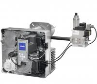 Двухступенчатые горелки VECTRON G3 D