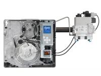 Плавнодвухступенчатые горелки VECTRON G4 DP