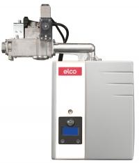 Одноступенчатые горелки VECTRON G1/TC