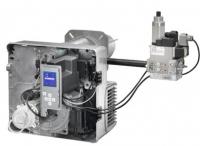 Двухступенчатые горелки VECTRON GL3 D