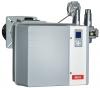 Плавнодвухступенчатые горелки VECTRON G6 DP R/TC