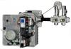 Плавнодвухступенчатые горелки VECTRON G6 DP/TC