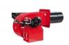 Трехступенчатые горелки FBR серия FGP190-450/3