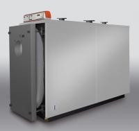 XC-K, 124 - 2 350 kW